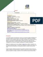 imperativo-actividades-didactired