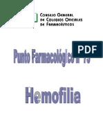 (726219914) Mari Hemofilia