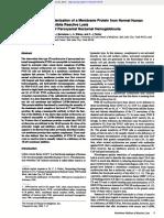 JCI114172.pdf