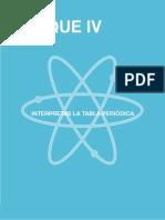B4 Tabla Periódica.pdf