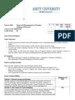1903eFM PhD Syllabus Course.docx