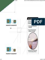Printable Nano-SIM and Micro-SIM Cutting Guide [Download] - IClarified