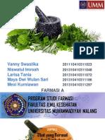 ppt kel. 1.pdf