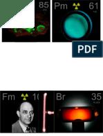 Tabla periódica de los elementos7.docx