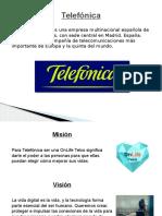 telefonica - copia.pptx
