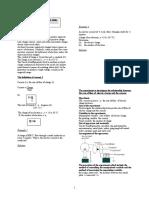 CHAPTER 2. Physics f5