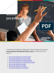 Emagister Erecursos Recursos Para Profesores 140923065819 Phpapp01