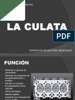 MEDICIÓN DE CULATA.pptx