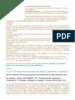Doc Guía Sesión de Construcción de Prototipo