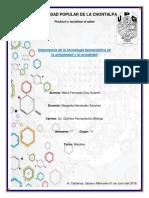 Tecnología farmacéutica 2