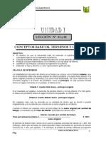 IngEconomica-1.pdf