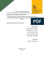 ANALISIS DE GESTIÓN DE CAPITAL HUMANO.docx