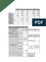 Tabla de datos_Madera.xlsx
