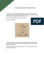 Preguntas Para Resolver_mecánica de fluidos