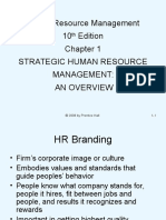 Chapter_1-Strategic_HRM.ppt