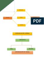 PRACTICA DE FORMAS 2.docx