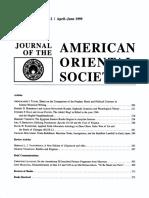 Rg-veda 10.129, Edifying Puzzlement, Brereton 1999.pdf