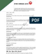 226358222-Bio-Essays-f4-f5
