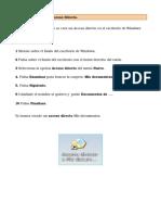 Ejercicios Windows.doc