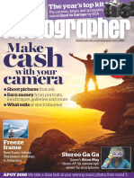 Amateur_Photographer_-_27_August_2016.pdf