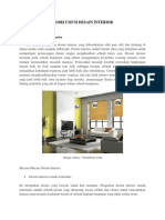 teori-dan-konsep-dharma.pdf