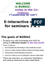 BU8642 - E-Interactive Slides for s1&2(2)
