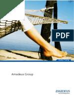 Amadeus Groups Manual_v1
