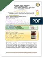 p11.2-Intoxicacion Producida Por Cobalto