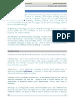 7-ict-in-everyday-life.pdf