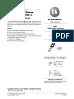 C106BOS-datasheetz.pdf
