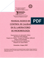 PNADM602