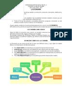 6) CONCEPTOS DE ECONOMÍA.docx