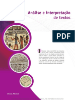 23 Analise e Interpretacao de Textos