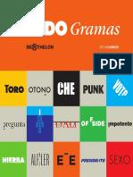 131629673-LudoOK-pdf