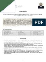 Resume-Kim Chua Ebora (3).pdf