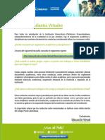 Plagio Deberes Estudiantes Virtuales.pdf