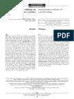 Interpretação e utilidade da prova calórica (NC VIII).pdf