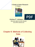 ch_6_data_collection.ppt