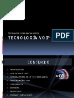 TECNOLOGÍA VOIP.pptx