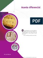 24_acento_diferencial