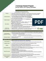 SKKU_Exchange_Student_Program_2014_Spring.pdf