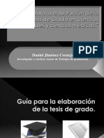 _gua_de_tesis.pdf