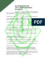 2ev.ej.continyderivabilidad.pdf