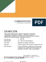 Candidosis.pptx