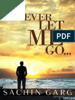 Never Let Me Go - Garg_ebook4in.blogspot.com