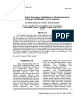 3779-11943-1-PB.pdf
