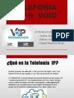 TELEFONIA VOIP.pptx