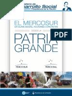 El-Mercosur-en-clave-social.-Acciones-concretas.pdf