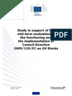 Final Report Trinomics - August 2016.pdf