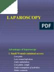 safer laparoscopy